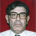Noshir Dubash