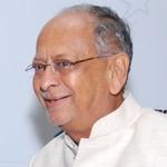 Vinod Arora