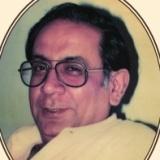 Narain Kimatrai