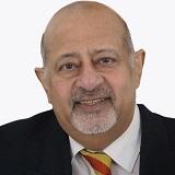 Ajit Uttamchandani