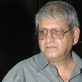 Beji Khan