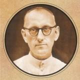 Fr Emanuel More S.J.
