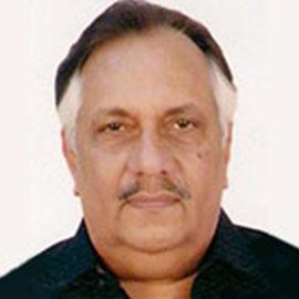 Jatinderpal Mehra