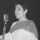 Marina D'Mello
