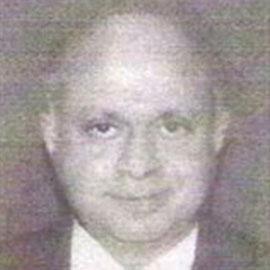 Nirmal Ruia