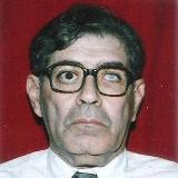 On Ajit Uttamchandani